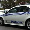 The day Police raided IHRB