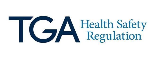 TGA goes public: IHRB must publish retractions