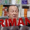 Pharmacy Council Reprimands Elias Juanas for Unsatisfactory Professional Conduct
