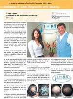 IHRB Editorial 2