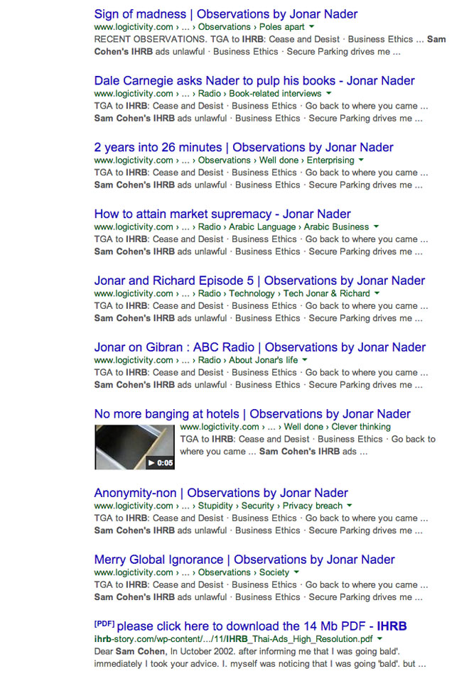 Screen Shot 2014-04-30 at 1.07.27 am