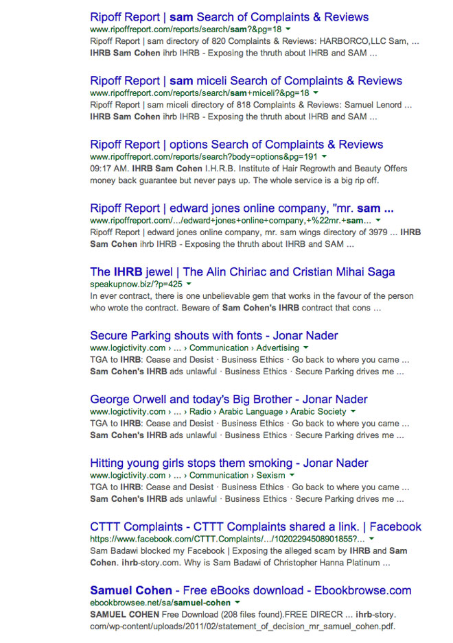 Screen Shot 2014-04-30 at 1.09.38 am