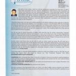 IHRB Sales Kit_Page_05