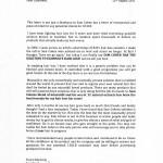 IHRB Sales Kit_Page_06