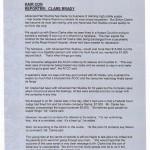 IHRB Sales Kit_Page_11