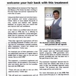 IHRB Sales Kit_Page_23