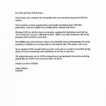 IHRB Sales Kit_Page_40