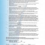 IHRB Sales Kit_Page_51
