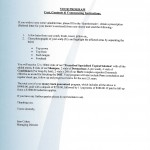 IHRB Sales Kit_Page_52
