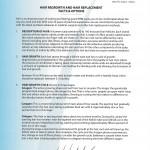 IHRB Sales Kit_Page_53