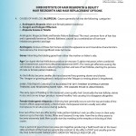 IHRB Sales Kit_Page_54