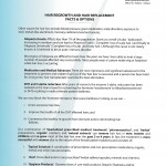 IHRB Sales Kit_Page_55