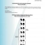 IHRB Sales Kit_Page_56