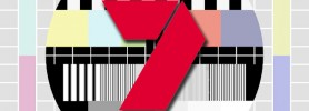 Sam Cohen to sue Channel 7