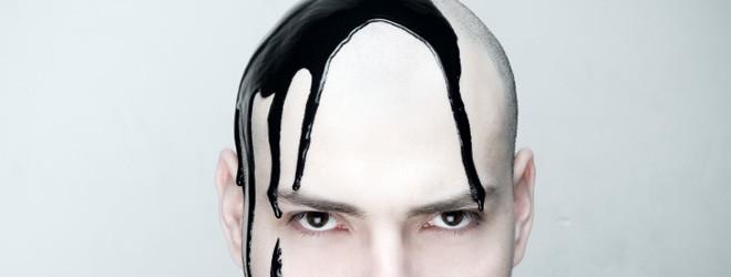 Client suffers weeping scalp
