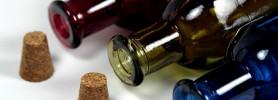 Poison found in IHRB's bottles