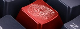 IHRB avoids digital fingerprints