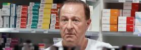 Elias Pharmacy under investigation